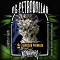 Petrodollar (KushBrothers)
