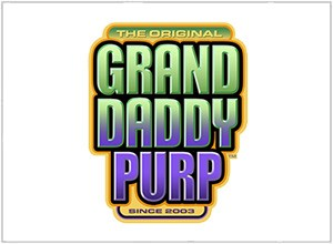 Grand Daddy Purp Inc