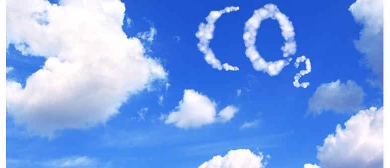 Wie man den Indoor Cannabisanbau  mit CO2 versorgt