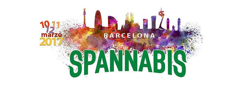 Die Spannabis Messe In Barcelona Steht Vor Der Tür!