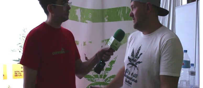 Interview mit Fast Buds