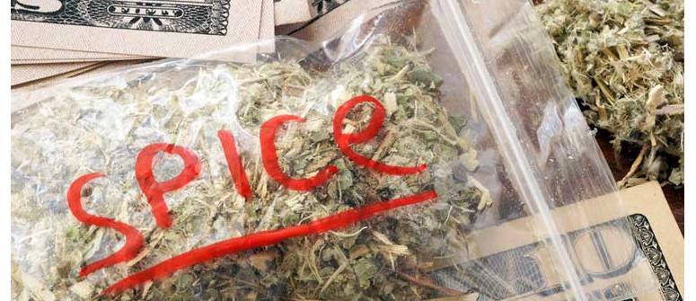 Welches Sind Die Gesundheitsrisiken Von Synthetischem Marihuana (Fake Weed)?