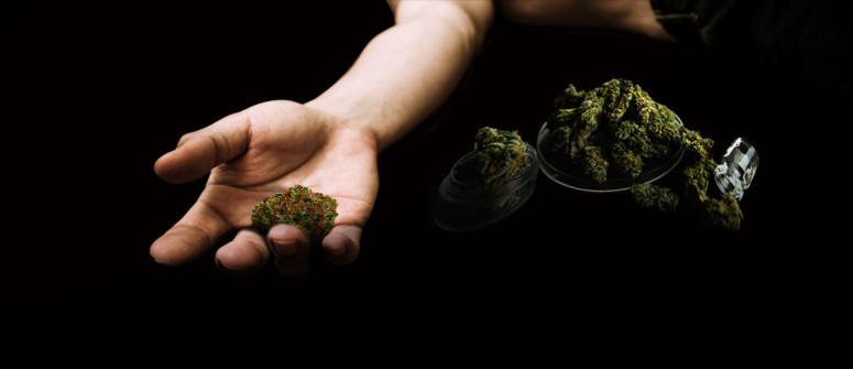 Kannst man an einer Cannabis-Überdosis sterben?