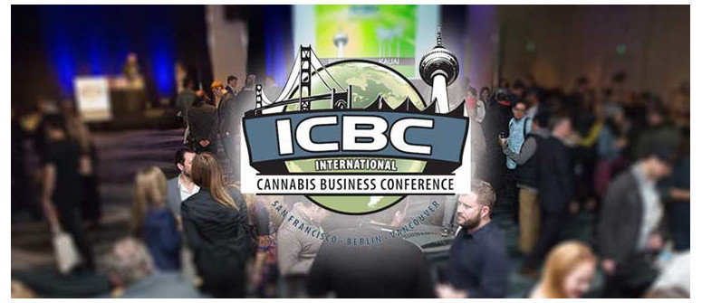 Die International Cannabis Business Conference