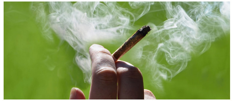 Die gesundheitlichen Auswirkungen des Rauchens von Marihuana vs. Tabak