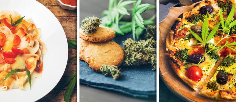 10 Wichtige Tipps für die Zubereitung von Cannabis-Esswaren