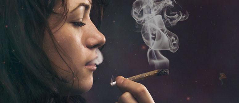 Macht Marihuana abhängig?