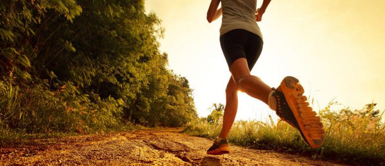 CBD und Sport: Kann es die Leistung steigern?