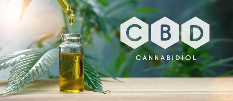 Welche Dosis CBD-Öl sollte man einnehmen?